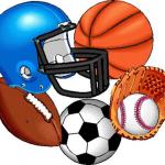 Multi Sports