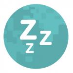 Sleep Zzz