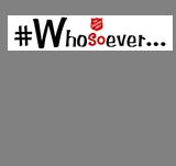 #Whosoever